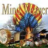 Mind Weaver Cover
